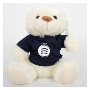 MDX-Kitlocker Middlesex Cricket Teddy