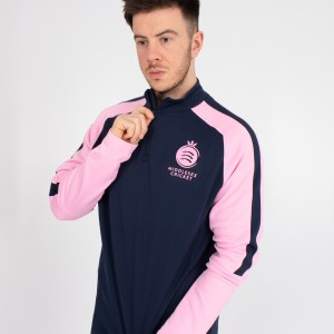 MDX-Kitlocker Nike Middlesex Cricket Midlayer